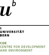 CDE Bern