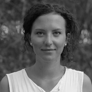 Elisabeth Overath