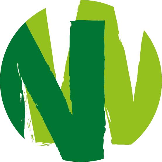 Nachhaltigkeitswoche_square
