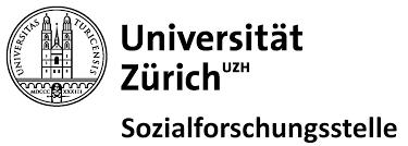 Universitaet Zurich Sozialforschungsstelle